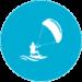 icon-kiter